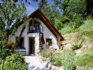 Vacation House in Hayingen - 700 sqft, fantastic, charming, unique (# 3105) - Blaubeuren vacation rentals