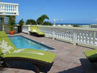 Luxury Island Living with Fabulous Views & Comfort - Turtle Beach vacation rentals