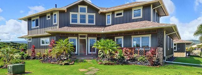 Kauai Dream - Kauai vacation rentals