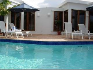 Coconut Palm - Meads Bay vacation rentals