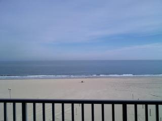 Belmont Towers Oceanfront/Boardwalk Book for 2016! - Ocean City vacation rentals