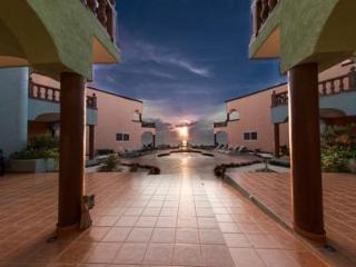 Casita del Mar - Puerto Morelos vacation rentals