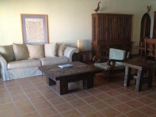Casita del Pescador - Puerto Morelos vacation rentals
