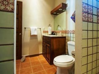 Casita Manglar - Puerto Morelos vacation rentals