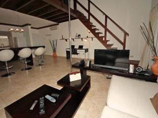 Cabarete Studio LX: Luxury, Center of Cabarete Bay - Dominican Republic vacation rentals