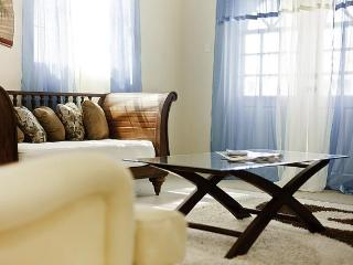 Cupid's Home Free Car with your stay,AC bedrooms - Saint Philips vacation rentals