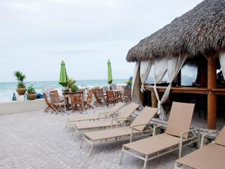 Beach Paradise in Fort Lauderdale - Fort Lauderdale vacation rentals