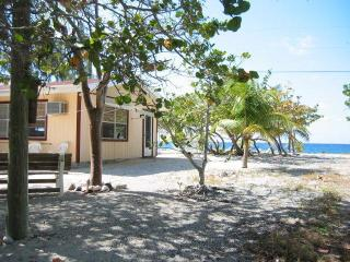 Nice House with Internet Access and Washing Machine - Cayman Brac vacation rentals