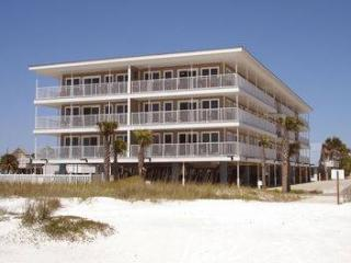 BEACH SEEKERS - Mexico Beach vacation rentals