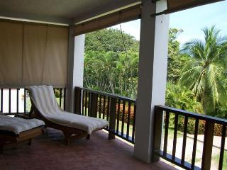 Beautiful 2 bedroom House in Nosara - Nosara vacation rentals