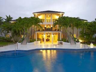 Aliseo - Sandy Lane vacation rentals