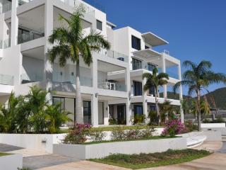 Las Brisas Condo - Simpson Bay vacation rentals