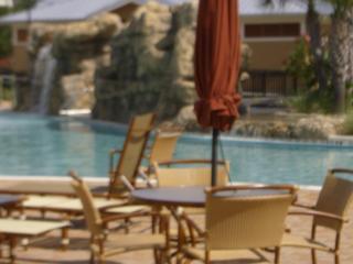 Clean Luxury 3 Bedroom Condo - Panama City Beach vacation rentals