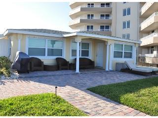 Home $pecial - Vacation Home - North Villa - Daytona Beach vacation rentals