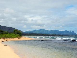 Kauai Ocean Escape *** Affordable Luxury! - Welches vacation rentals