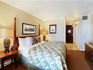 Kauai Ocean Escape *** Affordable Luxury! - Lihue vacation rentals