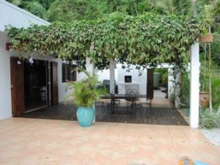 Nice Villa with Internet Access and Satellite Or Cable TV - Port Vila vacation rentals