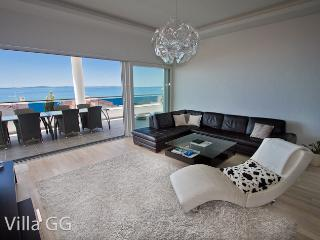 Villa GG / Exclusive holiday experience near Split - Split vacation rentals