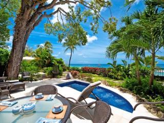 COVE2 - Saint James vacation rentals
