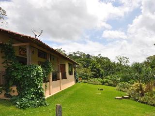 Private Villa in Horse Ranch Outside of La Fortuna - Province of Alajuela vacation rentals