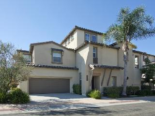 San Diego model 3 bed resort style home - Pacific Beach vacation rentals
