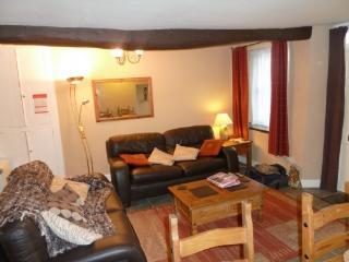 CHERKABY COTTAGE, Kirkby Stephen, Eden Valley - - Kirkby Stephen vacation rentals
