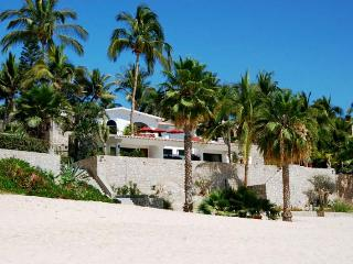 Mi Corazon es el Mar - Cabo San Lucas vacation rentals