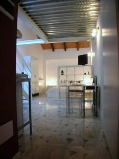 Giambellino - 708 - Milan - Image 1 - Milan - rentals
