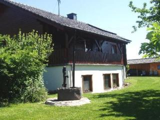 Vacation Home in Kastellaun - 753 sqft, Quiet location, close to the forest and many trails, city center… - Rhineland-Palatinate vacation rentals