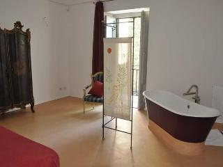 Nuvole Residenza, the heart of Palermo - Palermo vacation rentals