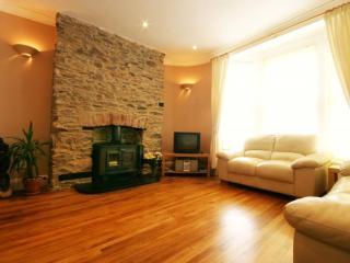 3 Bedroom Apartment in centre of Dartmouth, Devon - Dartmouth vacation rentals