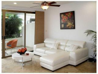 ON 5th AVE- 2Mins walk  to beach - Private Terrace - Playa del Carmen vacation rentals