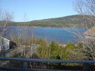 Blueberry Patch 2 bedroom center Mt. Desert Island - Mount Desert vacation rentals
