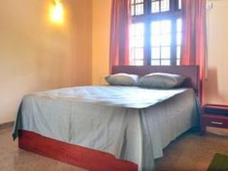 Double bedroom A/C - FIFE RESIDENCIES - Colombo - rentals