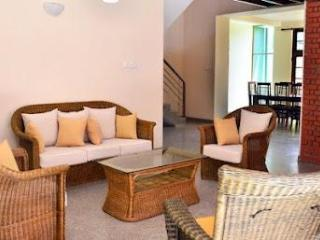 Beautiful 5 bedroom House in Colombo - Colombo vacation rentals