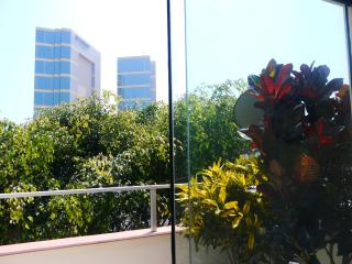 MIRAFLORES 2 BEDROOM APARTMENT - Lima vacation rentals