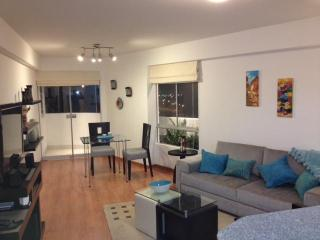 New Apart!City/ Ocean*Views!6 blocks from Beach! - Lima vacation rentals