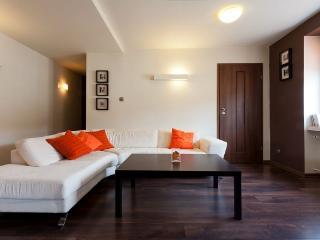 CR101cKR - Irish - Poland vacation rentals