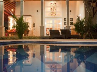 3 Bedroom Luxury Villa for Families & Couples - Sanur vacation rentals
