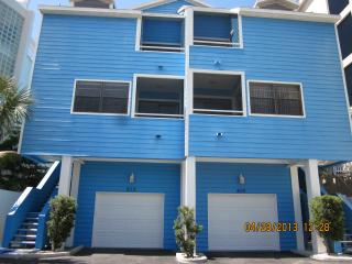 Bright 3 bedroom Vacation Rental in Sarasota - Sarasota vacation rentals
