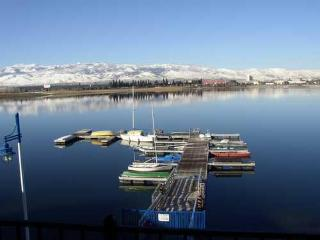 Waterfront Treasure - Nevada vacation rentals