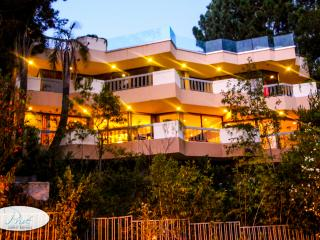 Beverly Hills Luxury Villa - Beverly Hills vacation rentals