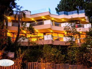 Beverly Hills Luxury Villa - North Hollywood vacation rentals