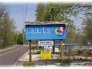 Lake front condo in Heron Bay - Charming Lake Front Condo $89/night til 9/10/16 - Osage Beach - rentals