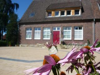 LLAG Luxury Vacation Apartment in Wettringen - 915 sqft, quiet, exclusive, in the country (# 3138) - Laer vacation rentals