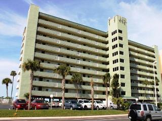 Sand Castle I- Condominium 402 - Indian Shores vacation rentals