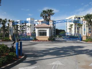 3 BDRM.OCTOBER  SPECIAL $499/WEEK+TAX/CLEANING - New Smyrna Beach vacation rentals