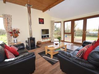 ISLVI - South Molton vacation rentals