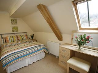 JUBIL - Exmoor National Park vacation rentals