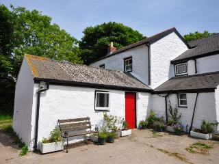 KERLE - Cornwall vacation rentals